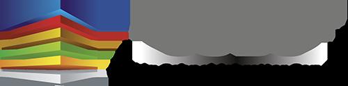 GSBS Schneidebrett-Service